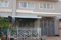 Bán căn hộ trệt Chung Cư Him Lam Nam Khánh- Quận 8, diện tích 112m2, full nội thất, giá 4.5 tỷ TL