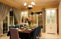 Cho thuê nhanh căn hộ Scenic Valley, Phú Mỹ Hưng, Quận 7, TP HCM.
