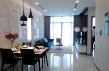 Nhà HXH đậu ngon Minh Phụng,Q11- 126m2-4L đúc-5PN- nhà mới XD, đẹp, khu an ninh văn minh 0938.295519