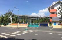 Cơ hội đầu tư căn hộ 2PN ở ngay thuộc Trung Tâm hành chánh Q2 chỉ 25tr/m2- Liên hệ: 0938783872