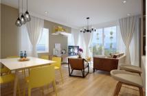 Tôi bán gấp căn hộ 80m2 chung cư Scenic valley mới nhất tại Phú mỹ hưng, nhà thô , giá rẻ nhất thị trường - 0898 980 814