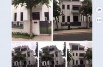 Khách kẹt tiền cần bán gấp căn biệt thự #Vinhomes . ☎️ Liên hệ: 0898 980 814 Ms: Uyên