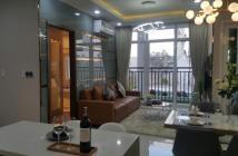 Căn hộ Liền kề Phạm Văn Đồng, giá tốt, 6 tầng thương mại, nội thất cao cấp - 0917 999 515