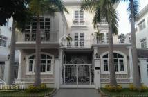 Chính chủ cần cho thuê gấp biệt thự Mỹ Thái 3, PMH,Q7 giá rẻ nhất thị trường. LH: 0917300798 (Ms.Hằng)
