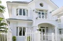 Cần cho thuê gấp biệt thự cao cấp Mỹ Giang, PMH,Q7 nhà đẹp lung linh, xem là thích. LH: 0917300798 (Ms.Hằng)