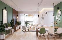 Kẹt tiền bán nhanh trong tuần căn hộ Riverside 80m2 view trực diện sông rất đẹp .tặng nội thất Châu âu 091 4455665