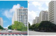 Cần bán căn hộ Mỹ Khánh 1 Phú Mỹ Hưng, DT 118m2, 3PN, giá 3 tỷ 680 triệu LH 0911857839 - Tùng