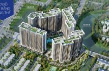 Safira Khang Điền nơi an cư lý tưởng, đầu tư bền vững, với block đẹp nhất sẽ được mở bán