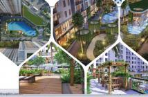 Nhanh tay đặt chỗ để lấy căn đẹp dự án Safira Khang Điền đợt mới, LH: 0937627746
