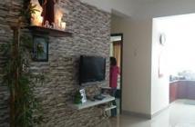 Bán căn hộ Bông Sao Block A1- Quận 8, diện tích 60m2, full nội thất, sổ hồng chính chủ, giá 1.7 tỷ