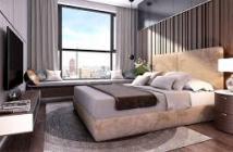 Bán căn hộ One Verandah – 2 PN, 81m2 giá 5.3 tỷ - LH: 0813633885