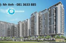 Bán căn hộ One Verandah – 3PN, 106m2 giá 7.5 tỷ- CK 5% - LH: 0813633885