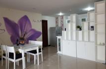 Cần tiền bán nhanh căn hộ Samland Giai Việt 854-856 Tạ Quang Bửu Phường 5 Quận 8