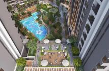 Mở bán block A và B view đẹp nhất, dự án căn hộ Safira Khang Điền Quận 9