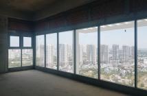 Bán một số căn Penthouse Đảo Kim Cương nhiều diện tích từ 380 - 650 m2, giá bán từ 37 - 45 tỷ/căn