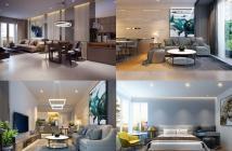 Bán căn hộ Safira Block A và B đẹp nhất dự án, giá 30tr/m2, ngân hàng hỗ trợ vay 70%