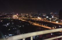 Bán căn hộ chung cư Khánh Hội 1, quận 4
