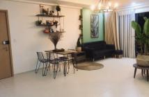 Bán căn hộ M- one quận7, 3PN, full nội thất, 87m2, giá bán: 3.6 tỷ. LH: 0905851609