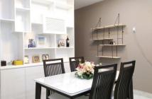 Bán căn hộ Scenic Valley 71m2 nhà đẹp, đầy đủ nội thất, đang cho thuê, giá 3 tỷ 550, LH: 0909.752.227.