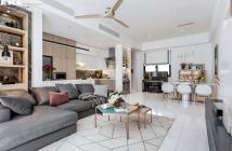Chủ nhà cần bán lỗ căn Scenic Valley, 133m2, full nội thất, 5.3 tỷ