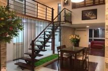 Cho thuê căn hộ Sky Garden I, Phú Mỹ Hưng, Quận 7, 4PN, 4WC, diện tích sử dụng: 140m, giá thuê: 23 Triệu
