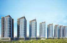 Chính chủ cần bán gấp căn hộ The Sun Avanue, Quận 2, căn góc, tòa 7, 79m2, view ĐB