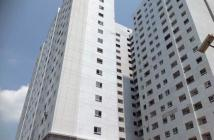 Bán căn hộ dự án 1050 view đẹp thoáng mát