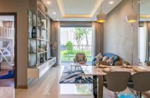Căn hộ cao cấp One Verandah - Mapletree (Singapore) - TT 1.2 tỷ nhận nhà – 0813633885