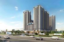 Cơ hội cuối cùng sở hữu căn hộ Safira Khang Điền chỉ 1,5 tỷ căn, trúng xe Camry,C/k ngay 4%, H/Trợ trả góp