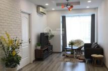 Cho thuê căn hộ chung cư tại chung cư Hưng Phúc - Quận 7, Hồ Chí Minh. Giá: 18 triệu, diện tích: 78m2 Lh: 0919024994 Thắng .