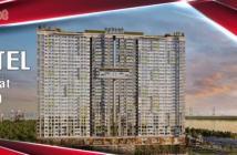 Khách sạn thông minh - sử dụng công nghệ 4.0 - lần đầu tiên tại Việt Nam, Giá 1 tỷ/căn(30-40m2), LH 0906801316