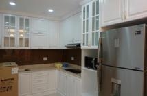 Cần cho thuê gấp biệt thự Hưng Thái, PMH,Q7 nhà đẹp, mới, giá rẻ nhất. LH: 0918360012