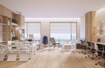 Xuất cảnh nước ngoài cần bán gấp căn hộ văn phóng giá rẻ hơn chủ đầu tư, LH 0907787776