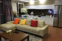 Cho thuê căn hộ Nam Khang 3PN nội thất đẹp giá 800