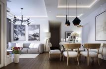 Chỉ cần TT 200 triệu sở hữu ngay căn hộ Nhật Bản tại Quận 8, CK 5% cho 50 KH đầu tiên. 0901 827 857