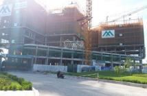 Căn hộ Ecogreen Q7 - Nơi nghỉ dưỡng đẳng cấp thượng lưu trung tâm Q7 - TPHCM