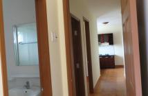 Chính chủ bán gấp căn 2PN 2WC chung cư Peridot, Quận 8, Võ Văn Kiệt nhận nhà ở ngay đã có sổ