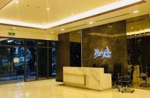 Chính chủ bán căn hộ Botanica Premier 2PN 74m2, giá 3050ty giá tốt nhất thi trường