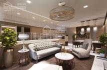 Kẹt tiền cần bán gấp căn hộ cao cấp Hưng Vượng 2, 3pn căn góc thoáng mát giá 3.25 tỷ. LH: 0909.752.227.