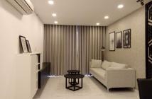 Căn hộ Grand View, Phú Mỹ Hưng, dt 149m2 đầy đủ nội thất, bán gấp 6,5 tỷ. LH 0902713866
