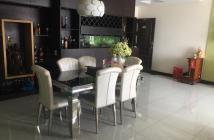 Bán căn hộ Phú Hoàng Anh, đường Nguyễn Hữu Thọ 3PN giá 2.6 tỷ view hồ bơi LH: 0948.393.635