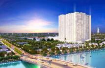 Bán nhanh căn hộ 2PN giá 1.2 tỷ duy nhất còn lại trong rỏ hàng view hướng Nam bao mát, 0932614079