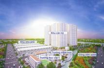 Ai nhanh tay hơn? 10 căn nhà phố cuối cùng hàng CĐT của siêu dự án NBB City Gate 3, LH 0932614079