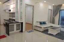 Cần bán căn hộ chung cư Viva Riverside, Diện tích:99.5m2 , giá bán 4tỷ
