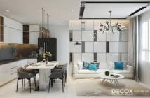 Cần tiền bán gấp căn hộ Hưng Vượng 2, DT 74m2, giá 1.9 tỷ , LH: 0909.752.227.
