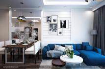 Chính chủ bán căn hộ cao cấp Orchard Parkview, tầng 18, 3 phòng ngủ, hướng Landmark 81