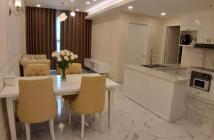 Căn hộ chung cư Phú Mỹ Thuận 93m2, 3pn không rẻ nhất không bán. LH 0902.713.866