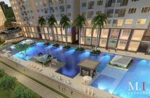 Cập Nhật Thị Trường Mua Bán Căn Hộ Giá Thực Tế ToTal The Park Residence. LH: 0909346229
