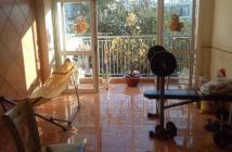 Kiếm đâu ra CC đã giao nhà có sổ hồng ngay khu Tên Lửa, sát Aeon Bình Tân, giá chỉ 1.45 tỷ/89m2