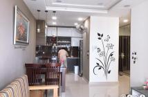 Cho thuê căn hộ Golden Masion 3PN ( 92m2), giá 24tr / tháng
